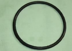 Кольцо уплотнителя погружного бензонасоса Газель-3302 (инж.)