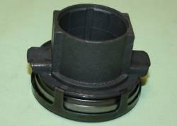 Муфта выжимного подшипника Газель 3302 БИЗНЕС двигатель 4216,Cummins в|сб.