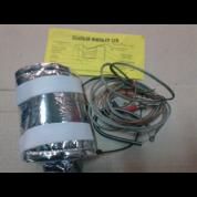 Подогреватель фильтра тонкой очистки для дизеля 12В (100Вт)