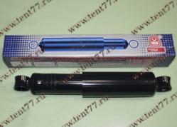 Амортизатор  Газель 3302 (масл) УС