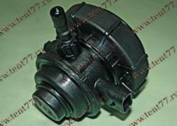 Крышка сепаратора топливного двигатель Cummins 2.8