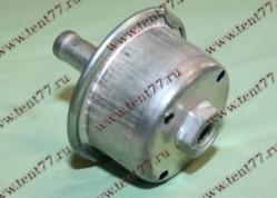 Клапан топливный Газель 3302,3307, 3308 (обратный)