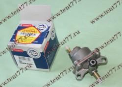 Клапан редукционный топливопровода двигатель 406 (к топливопроводу 406-1104058-02 )