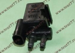 Клапан продувки адсорбера ВАЗ, Газель 3302,УАЗ ЕВРО-3