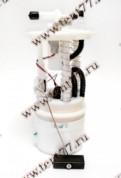 Бензонасос электрический погружной (модуль) двигатель 4216 ЕВРО-4