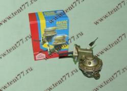 Бензонасос  двигатель 402