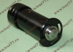 Гидронатяжитель цепи двигатель 406,405,409 (2-х ряд. цепь)