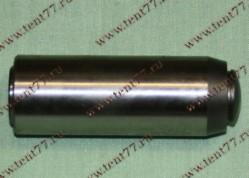 Гидронатяжитель цепи двигатель 406, 405, 409 (1 рядная цепь) ЕВРО-3  Ракета