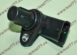 Датчик положения распредвала (фазы)   двигатель 405,409 ЕВРО-3,EvoTech 2.7