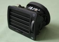 Дефлектор обдува панели приборов Газель 3302 БИЗНЕС (левый)