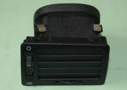 Дефлектор обдува панели приборов Газель 3302 БИЗНЕС (правый)