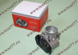 Дроссель двигатель 4216 ЕВРО-4 (электрический)