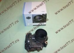 Дроссель двигатель 405 ЕВРО-3