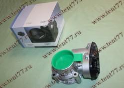 Дроссель двигатель 4216 ЕВРО-4 (электрич)