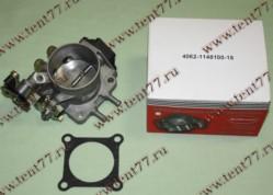 Дроссель двигатель 4216 ЕВРО-3