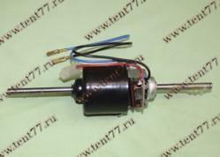 Эл.двигатель отопителя ОСА 9000.12 (12В/90Вт)