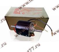 Эл.двигатель отопителя ОСА 3000.12 (12В)