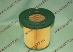 Фильтр воздушный (элемент) Газель 3302 БИЗНЕС двигатель 4216 ЕВРО-4