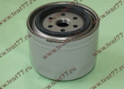 Фильтр масляный  двигатель 409,514 УАЗ,ВАЗ-2101,05,07  Супер Колан