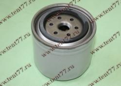 Фильтр масляный  двигатель 409 УАЗ,ВАЗ-2101,05,07  Супер Колан