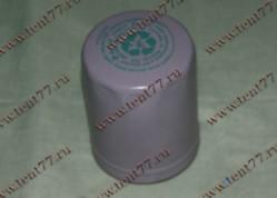 Фильтр масляный  двигатель 405,406,4216,ВАЗ 2101,УАЗ  Супер Колан  (малый)