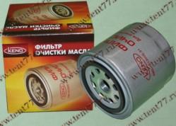 Фильтр масляный  двигатель 405,406,409