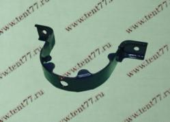 Кронштейн опоры карданного вала (подвесн.подш) Газель 3302 усиленный