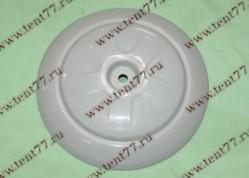 Колпак колеса Газель 2217 (пластм)