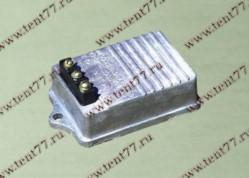 Коммутатор Газель 24,3302,53 (б/контакт) под резистр