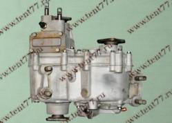 Коробка раздаточная Газель 3302, 2217 двигатель 4063 (п/привод 4х4)