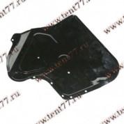 Брызговик моторного отсека Газель 3302, 2217 (правый) н/об. с 2003 г.в. (метал)
