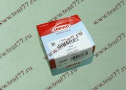 Колпачки маслосъемные дв.402,4216,EvoTech 2.7, 511 (8шт)