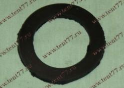 Прокладка крышки масл. горловины двигатель 402