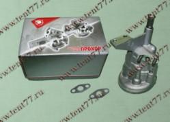 Насос масляный  двигатель 4216, EvoTech 2.7 (роторного типа)  ПРОХОР
