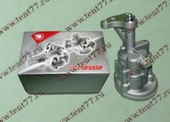Насос масляный  двигатель 406, 405  ПРОХОР  (роторного типа)