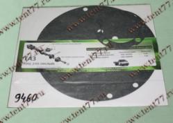 РК прокладок моста заднего Газель 3302, 3110 (3шт)