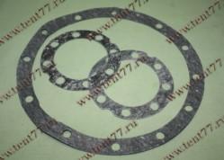 Ремкомплект прокладок моста заднего Газель 3302, 3110 (3шт)