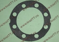 Прокладка п/оси Газель 3302 (ТС-0,4)