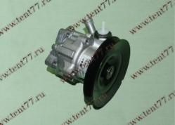 Насос ГУР  двигатель 4216,EvoTech 2.7