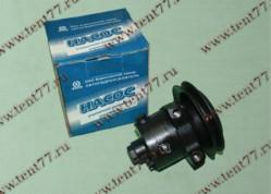 Насос ГУР  двигатель 4216, EvoTech 2.7