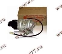Насос отопителя дополн. (d16) 12В  (увелич.мощность)