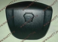 Накладка рулевого колеса Газель 3302 БИЗНЕС,NEXT