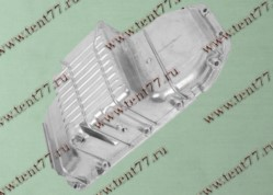 Поддон масляный на Газель двигатель 405, 406