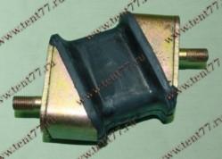 Подушка двигателя 405 ЕВРО-3