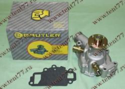 Насос водяной  двигатель 4216 ЕВРО-4 Газель 3302 БИЗНЕС