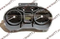 Комбинация приборов Газель Некст NEXT двигатель Cummins 2.8 ЕВРО-5