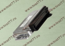 Блок упр. МИКАС-7.1 (ан.241.3763-64) Газель 3302,2217 двигатель 405 с L-зондом