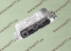 Блок упр. МИКАС-31 Газель 3302 двигатель 40522