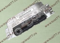 Блок упр. МИКАС-31 Газель 2217 двигатель 40522