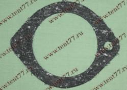 Прокладка крышки термостата двигатель 402, 406, 511